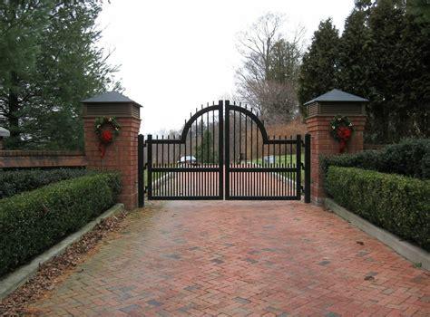 driveway gate christmas decorations wwwindiepediaorg