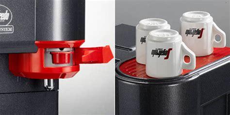 Trova una vasta selezione di capsule segafredo a prezzi vantaggiosi su ebay. Segafredo Zanetti coffee system