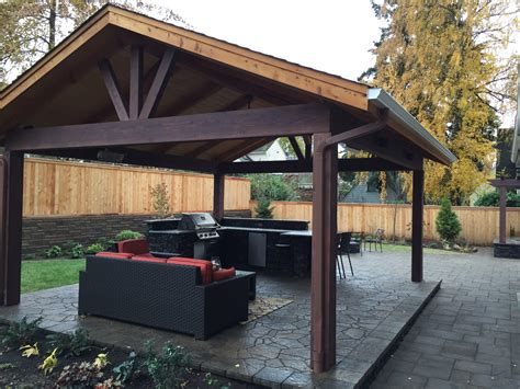 patio covers gallery straight  exteriors