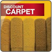 products carpets discount carpet low prices