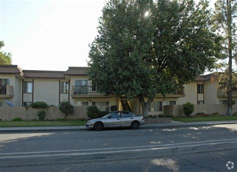 Los Arbolitos Apartments Huntington by Los Arbolitos Apartments Rentals Fresno Ca Apartments
