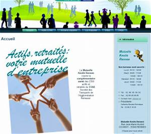 Huchet Rennes : mutuelle keolis rennes les informations pratiques ~ Gottalentnigeria.com Avis de Voitures
