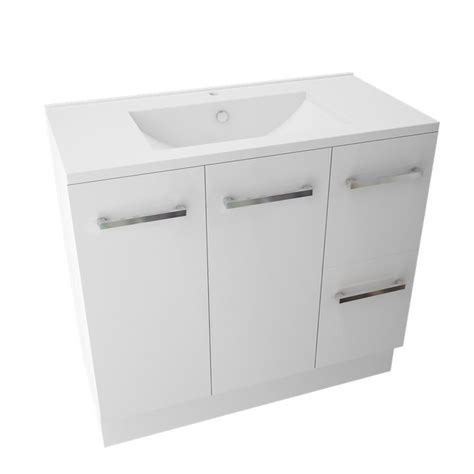 mm bathroom vanity unit woodworking projects plans
