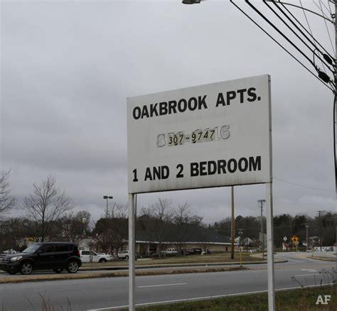 foto de Oak Brook Apartments Easley SC Apartment Finder