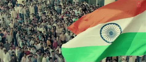modiat  words namo  popular rediffcom india news