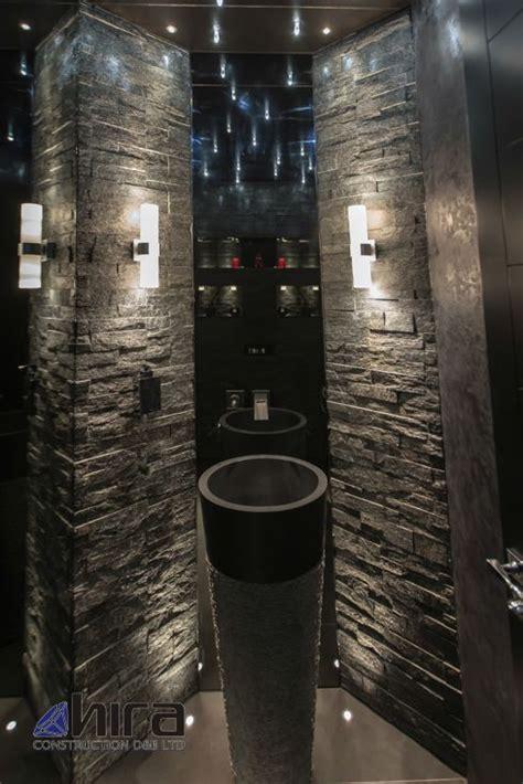 bathroom floor tile design ideas free standing black marble pedestal sink bathroom 90 cm x
