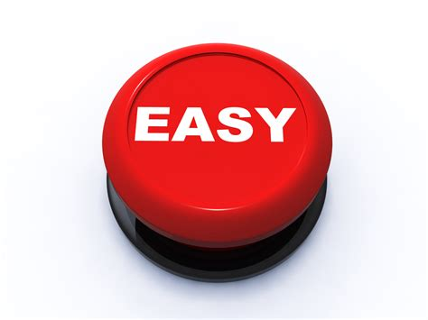 easy and the best factoring companies understand and make it easy universal funding