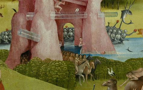 garden of delights file bosch hieronymus the garden of earthly delights