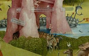 File:Bosch, Hieronymus - The Garden of Earthly Delights ...