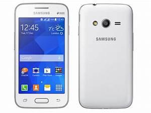 Download Samsung Galaxy V User Guide Manual Free