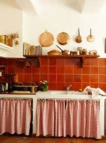 1000 images about conserve w cabinet curtains on sink skirt curtains and cottage