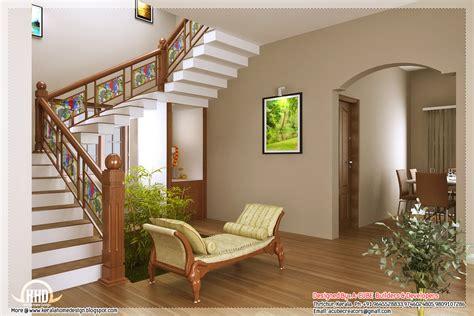 interior home design com kerala style home interior designs kerala home design