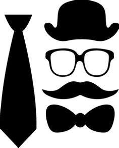 mustache and bow tie baby shower lentes para fiestas para imprimir buscar con
