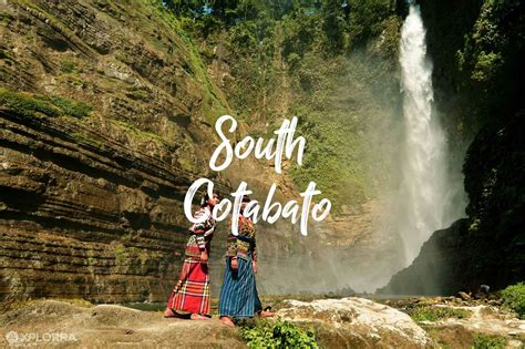 Best Of South Cotabato Things To Do Hotels Resorts
