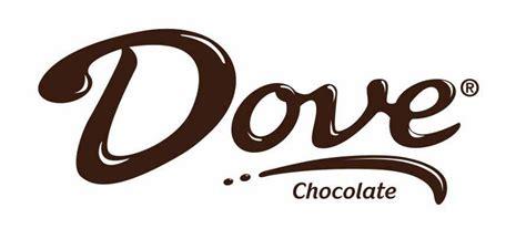 Dove – Logos Download