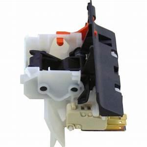 Machine à Laver La Vaisselle : fermeture de porte pour machine laver la vaisselle bosch ~ Dailycaller-alerts.com Idées de Décoration