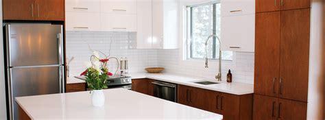 couleur de porte d armoire de cuisine armoires de cuisine moderne idees blanc