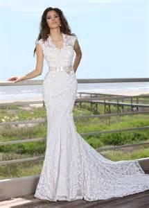 column wedding dress sheath wedding dresses dressed up
