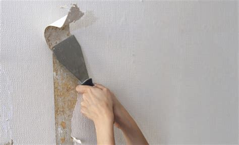 how to remove paint from wood kitchen cabinets painting a kitchen 9829
