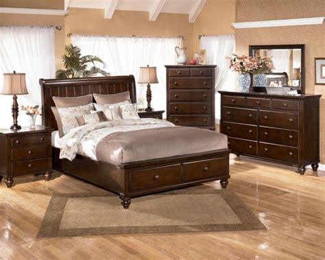 king bedroom sets under 1000 king bedroom furniture sets 1000 king bedroom sets 18998
