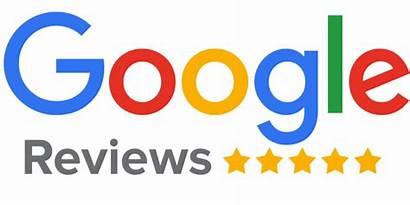Google Rnr