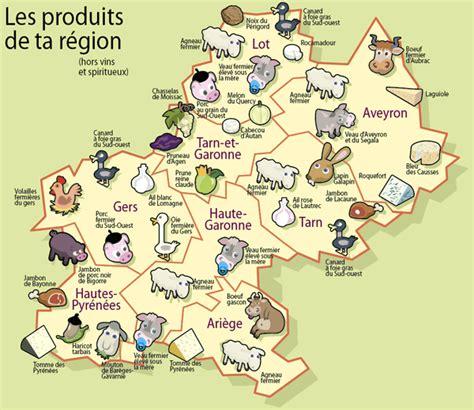 la cuisine des terroirs le terroir d 39 occitanie région gourmande et locavore