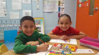 early childhood education laredo independent school district