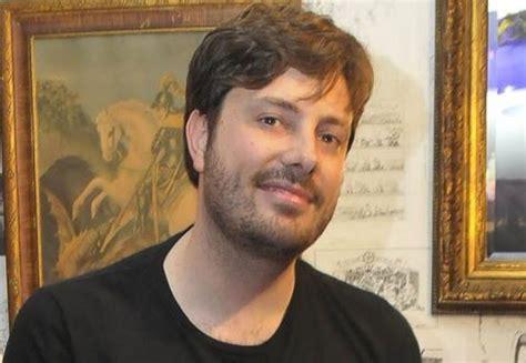Danilo Gentili: Livro do humorista vai virar filme ...