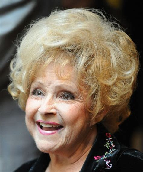 brenda lee first song 114 best images about brenda lee on pinterest willie