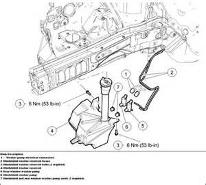 similiar ford escape motor diagram keywords 09 ford escape blower motor resistor location wiring diagram website
