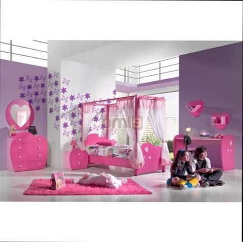 chambre de fille de 10 ans chambre de fille de 10 ans nouveaux modèles de maison