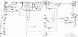 Electro Help  Panasonic Viera - Th 32a400h