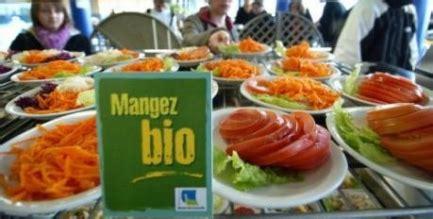 chef de cuisine collective cuisine collective bio