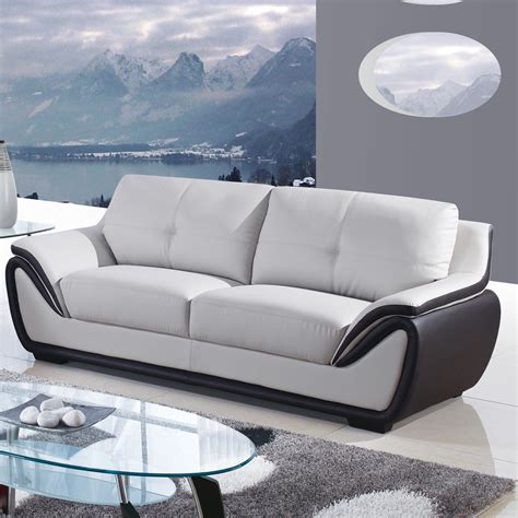 global furniture usa sofa global furniture usa sofa wayfair