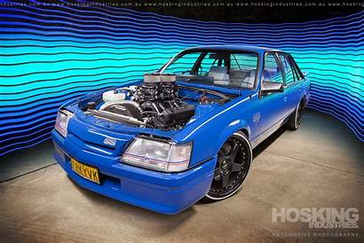 Commodore Holden Vk Cars Aussie Buying Poster