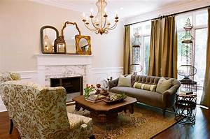 10, Extraordinary, French, Country, Living, Room, Ideas, That, Can, Enhance, Your, Home, U2013, Home, U0026, Apartment