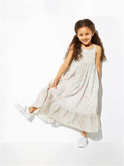 amazonit moda bambini moda