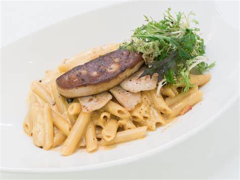recette pates au foie gras p 226 tes fra 238 ches au foie gras recette de p 226 tes fra 238 ches au foie gras marmiton