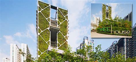 Singapore Vertical Garden by Singapore Vertical Garden Sets Guinness World Record