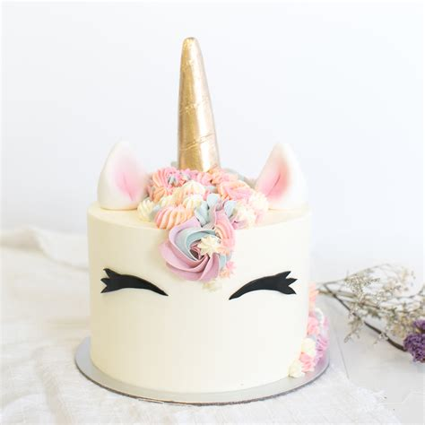 cake decorating schedule miss unicorn cake 13 new decoration class baker s brew