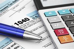 The Tax Process - How Income Taxes Work | HowStuffWorks