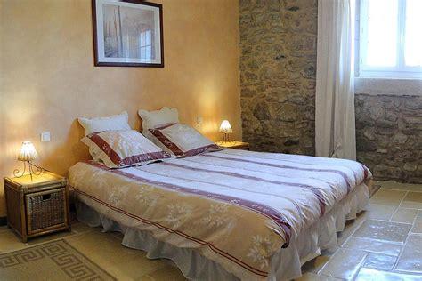 chambre hote drome provencale chambres d 39 hôtes cléon d 39 andran drôme provençale
