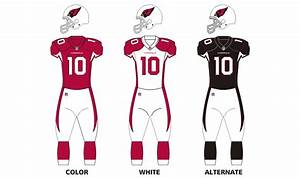 Arizona Cardinals - Wikipedia