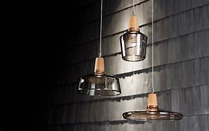 Industrial pendant lamp by kaschkasch cologne for