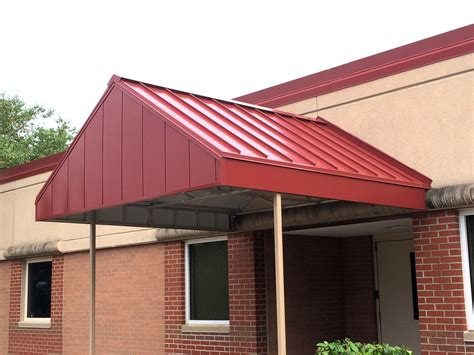 commercial awnings kansas city tent awning stanley elementary commercial awnings