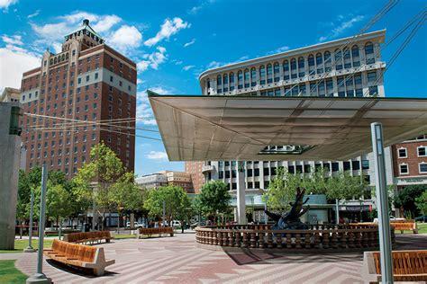 el paso tx   great place   livability