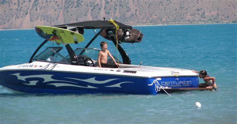 Best Utah Pontoon Boats by Utah Rent A Boat Wakeboard Boats Ski Boats Fishing Boats