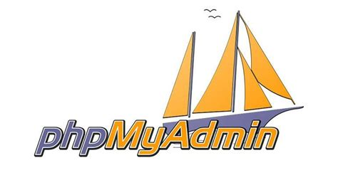 All About That Database How To Use Phpmyadmin For