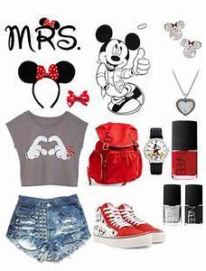1000+ images about Disneyland outfit ideas ) on Pinterest   Disneyland outfits Disneyland and ...