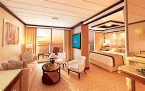HD wallpapers princess cruise interior room